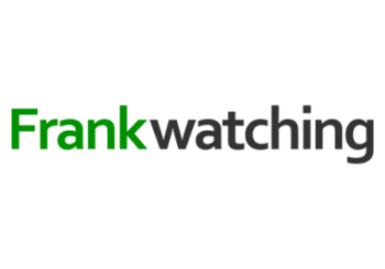 Frankwatching: online trends, tips & tricks
